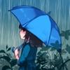 癒しの雨音 - あまやどり -