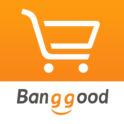 Banggood - 楽しいショッピング