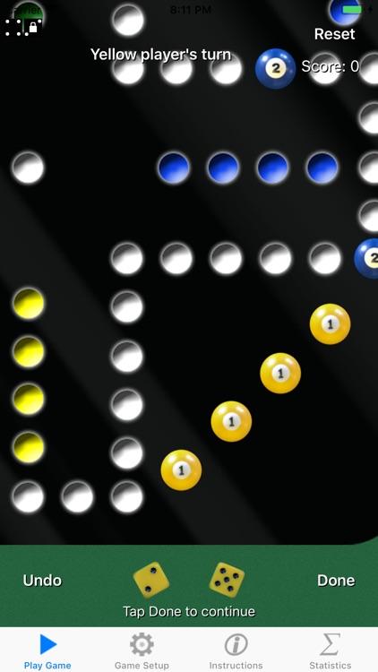 iAggravation screenshot-4