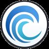 Cleaner-App - Nektony