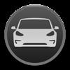 Valet for Tesla - Higher Bar, LLC