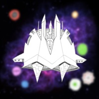 Codes for Galactic Paper Battles Hack