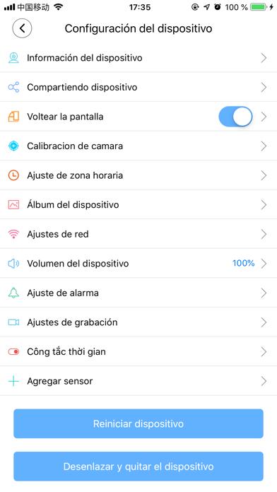 Ai360-eHomeCaptura de pantalla de5