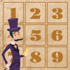 Victorian Engine-ArrangePuzzle - iPhoneアプリ