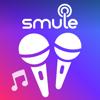Smule - The Social Singing App - Smule