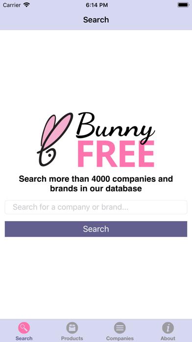 Baixar Bunny Free para Android