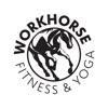 Workhorse Fitness & Yoga