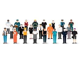 JobsAndOccupationsSt