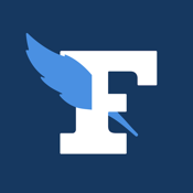 Le Figaro app review