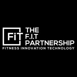The Fit Partnership
