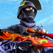 Critical Strike CS :Gun Fire