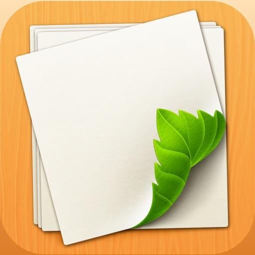 Loose Leaf Review