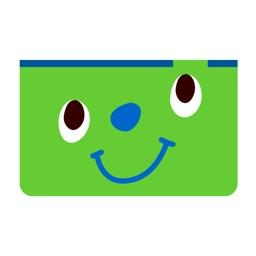 YOKA!Pay(よかペイ) - 親和銀行スマホ決済アプリ