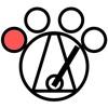 ねこロノーム - iPhoneアプリ