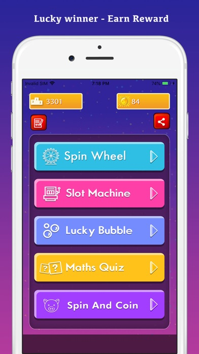 coin time app