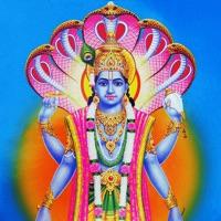 Codes for Vishnu Sahastranamavali Hack