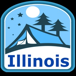 Illinois – Camps & RV Parks