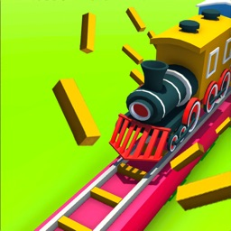 On Track 3D