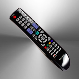 SamRemote: remote Samsung TV App Reviews, Free Download