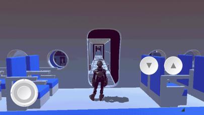 Train Game screenshot 6