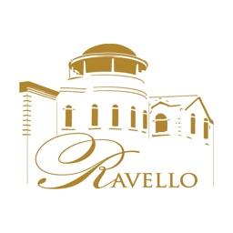 Ravello Banquets