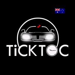 TiCKTOC