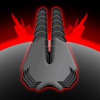 Codes for Battlebam - Alien wave shooter Hack