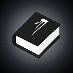 Sarat Chandra Das Dictionary