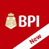 BPI Mobile