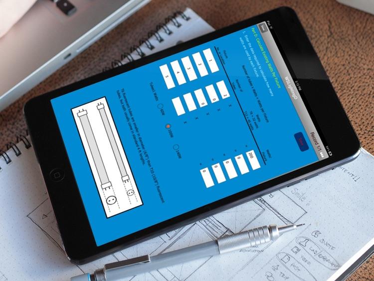Cellica Database WiFi Form screenshot-4