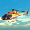 RC Helicopter Simulation 3D