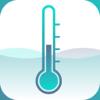 National Weather Forecast Data - LW Brands, LLC