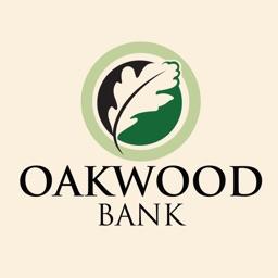 Oakwood Mobile Banking