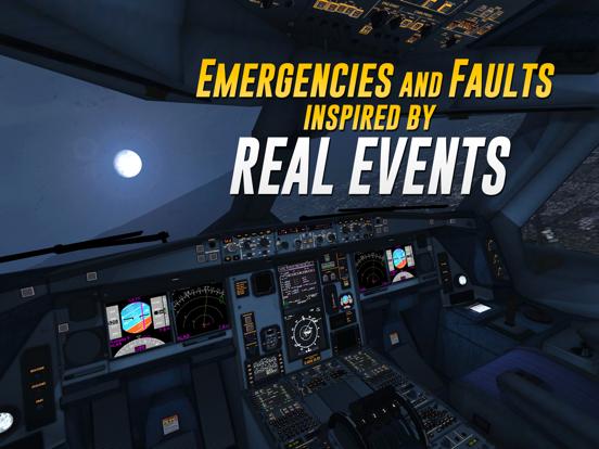 Extreme Landings screenshot