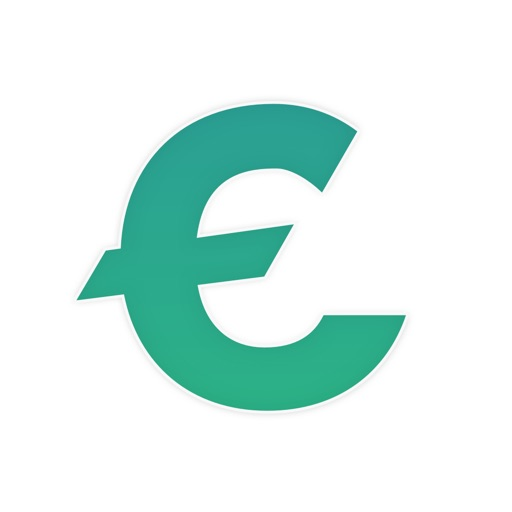 Evercoin: Bitcoin Wallet