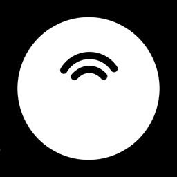 Orbit - Find lost keys & phone