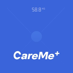 CareMeWeight