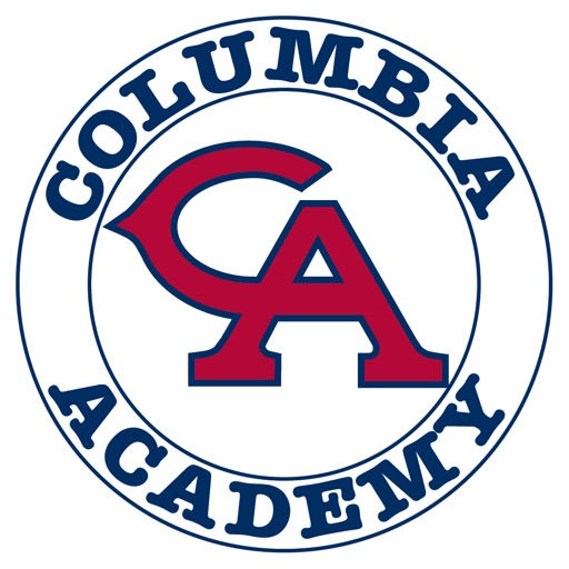 Columbia Academy Sports