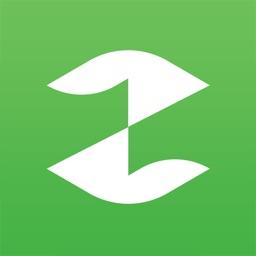 Zencam Security