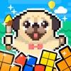 Brick Valley - My Virtual Pet