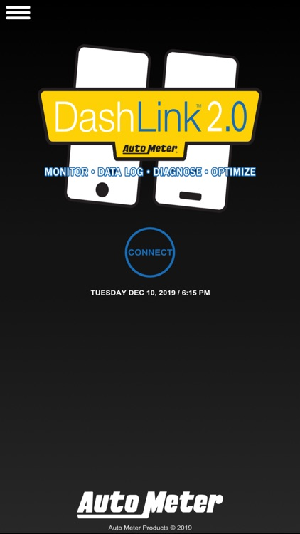 DashLink 2 screenshot-0