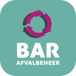 BAR afval-app