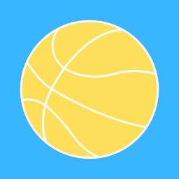 Pinoy Ball Game