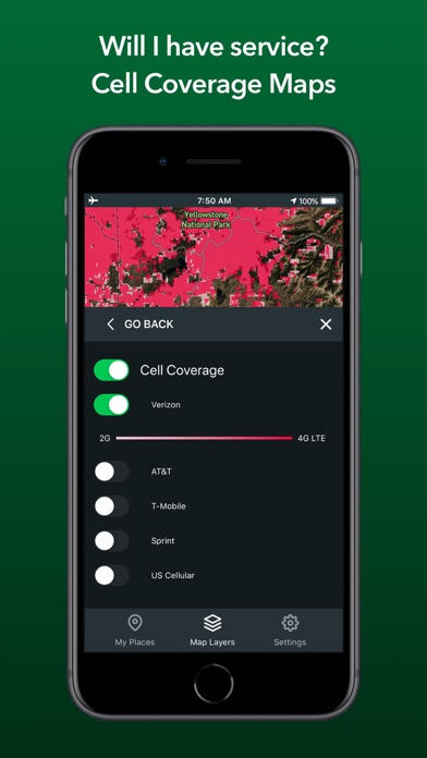 Download Outly for Android