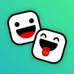 Gif Face Swap & Meme Maker app