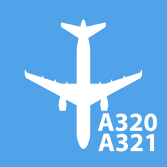 Airbus A320/A321 Diagrams