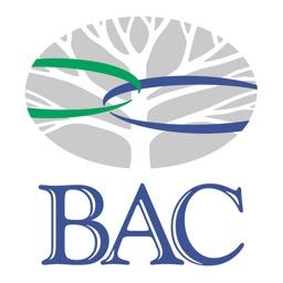 BAC My Benefits Mobile