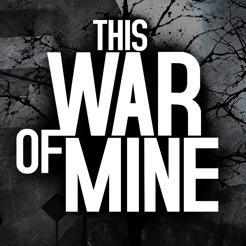 ‎This War of Mine