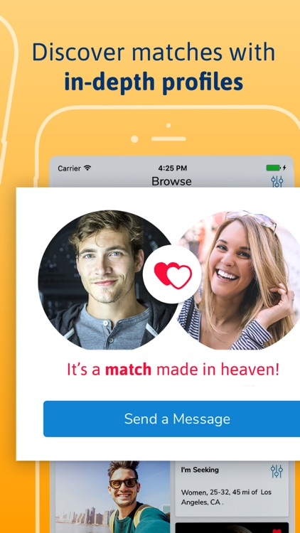 best dating app for christians in sf