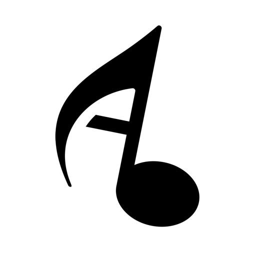 audiobridge icon